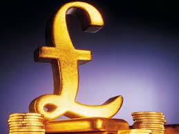 Слушай музыку – получай деньги! От 15₤ фунтов стерлингов в день!