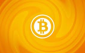 Как вывести Bitcoin на WebMoney