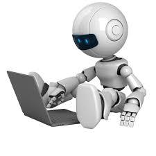 LMK-bot v1.03 — лохотрон