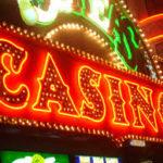 8000 рублей в день! Игра в казино — лохотрон