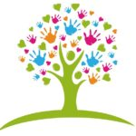 Благотворительный фонд «Глория Маккензи» — лохотрон