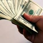 Заработок от миллионера VACCHI-MONEY — лохотрон