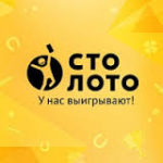 Конкурс от Рашида Шехламетьева — лохотрон