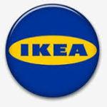 Интернет магазин товаров IKEA с сайта http://iceisshop.ru/  — лохотрон