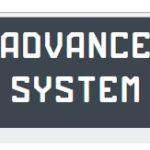 Система «Эдванс» — лохотрон