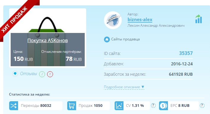 как заработать 3000 рублей за день в интернете