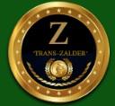 Немецкая электронная валюта ZALDER — лохотрон