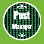 Работа в ManagerWork — лохотрон