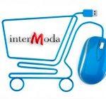 Оптовый интернет магазин interModa — лохотрон