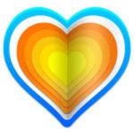 Сайт знакомств Love&Love от Натальи Казаковой — лохотрон