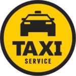 Служба VIP такси — лохотрон