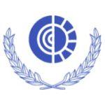 Благотворительный фонд «Социальное партнерство» — лохотрон