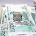 Fast Money Box от Олега Калинина — лохотрон