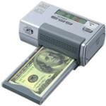 Лохотрон на денежных переводах