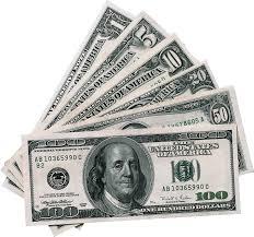 i-cash.us — лохотрон