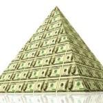 Хайпы и пирамиды - что это?
