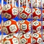 Лотерея bomb-lotto - лохотрон