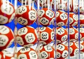 Лотерея bomb-lotto — лохотрон