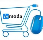 LeModa оптовый интернет магазин — лохотрон