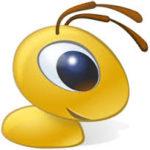 Как проверить кошелек WebMoney