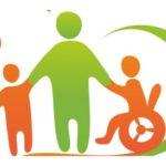 Фонд помощи «Вместе мы сила» — лохотрон