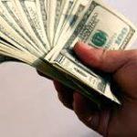 Заработок от миллионера VACCHI-MONEY - лохотрон