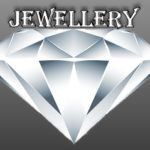 Jewellery — лохотрон