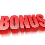 Заработок на сборе бонусов с сайтов — лохотрон