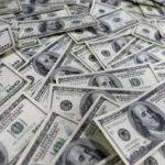 1000$ каждый день от Дмитрия Николаевича - лохотрон