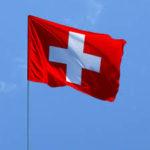 Швейцарская электронная карта — лохотрон