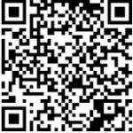 Платформа QR код — лохотрон