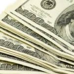 Income Life Management — лохотрон