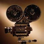 Кино Мнение - лохотрон