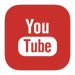You Tube Watcher от Виктора Иванчука — лохотрон