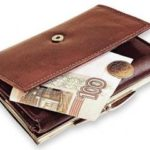 Платежная система MagMoney — лохотрон