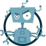 Online бот по автоматическому заработку на Google Play — лохотрон
