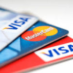 От 20000 рублей пользователям VISA и MasterCard - лохотрон