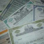 Финансовая независимость от Александра Степанова — лохотрон