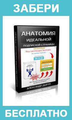 banner-1shag-book250