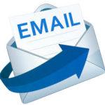 Блог Андрея Воронова и Сервис FastMail — лохотрон