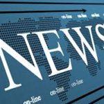 Сервис SkyNews от Валентины Виноградовой — лохотрон