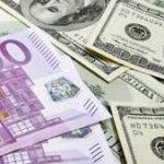 SAERKOS — Валютный разделитель — лохотрон