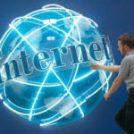 «Active Internet» — лохотрон