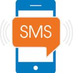 BusinessSMS. Получай деньги за СМС сообщения - лохотрон