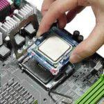 Зарабатывай от 36 000 рублей день! Платформа Online-CPU — лохотрон