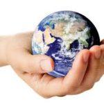 Зарабатывайте по 9 000 евро в месяц с помощью фонда Люксембурга «LITWF» — лохотрон
