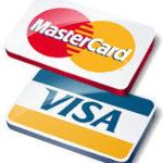 КэшБэк сервис PayStat — лохотрон
