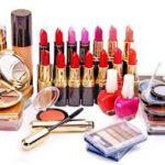 Компания Shipping cosmetics line — лохотрон