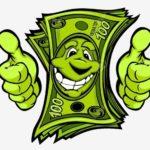 Финансовый робот — EasyMoney v.2.5 — лохотрон