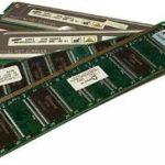 RAM-Tenancy. Сервис поминутной аренды оперативной памяти вашего компьютера. Лохотрон